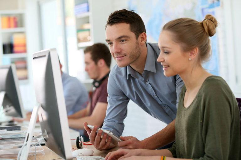 Företagsanpassad Adobe Premiere Pro kurs och Företagsanpassad Video utbildning i Stockholm