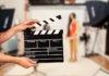 Kurs i Adobe Premiere Pro och Utbildning i Stockholm