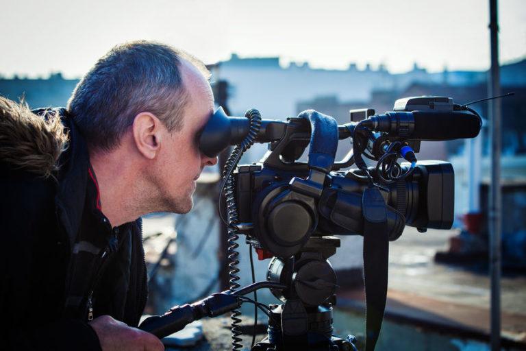 Adobe Premiere Pro Utbildning och Vidoe kurs i stockholm
